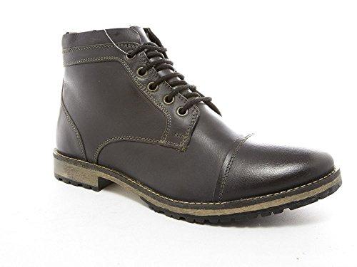 hush-puppies-zapatos-de-cordones-de-piel-para-hombre-negro-negro-color-negro-talla-40-eu