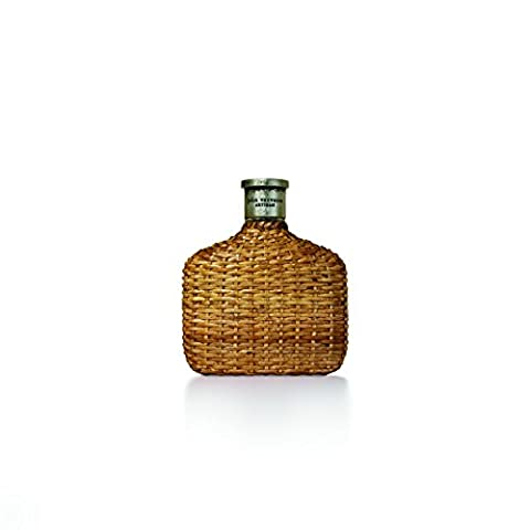 Artisan by John Varvatos Eau de Toilette Spray 125ml