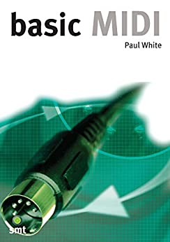Basic Digital Recording de [White, Paul]
