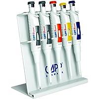 Capp C-05 Pipettenstand für 5 mechanischen Pipetten