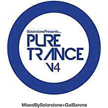 Pure Trance V4
