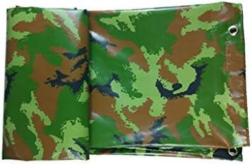 Tarpaulin impermeabile Tarpaulin Tarpaulin Tarpaulin per campeggio Pesca Giardinaggio Prossoeggere Tenda Legna da ardere pianale Tetto 450g   m² Spessore 0,38 MM 10 Taglia disponibile (dimensioni   1.4m1.5m) | Vinci molto apprezzato  | Materiali Di Qualità Superiore  d66d56