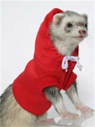 marshall-ferret-sweatshirt-farben-variieren
