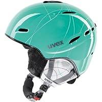 UVEX Damen Helm Hypersonic Pro