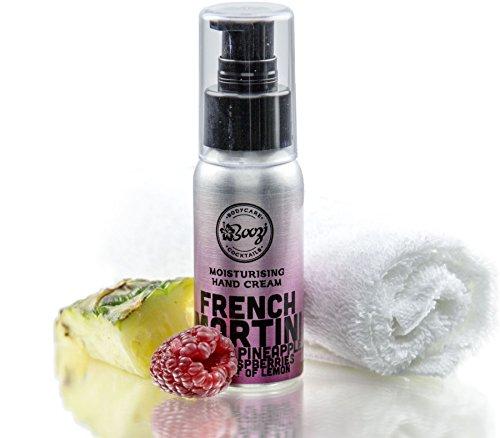 boozi-body-care-french-martini-moisturising-hand-cream-50ml