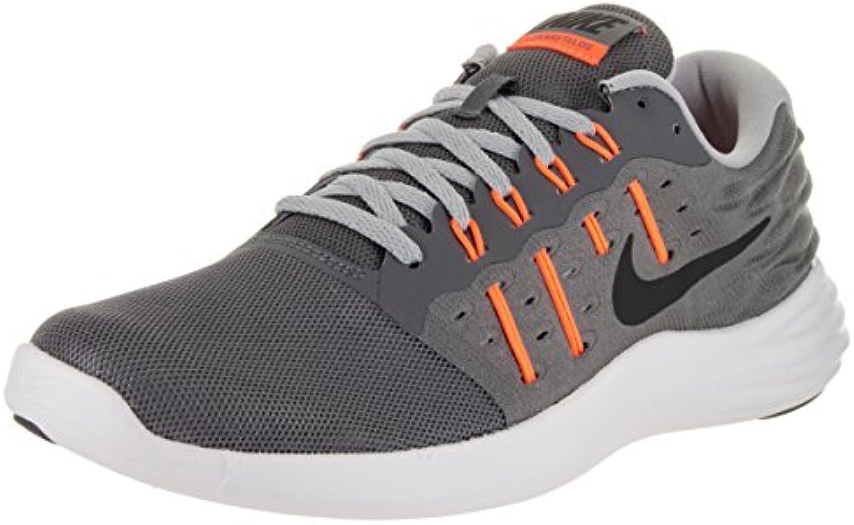 Nike 844591-005, Zapatillas de Trail Running para Hombre