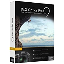 Datacolor Optics Pro 9 Elite