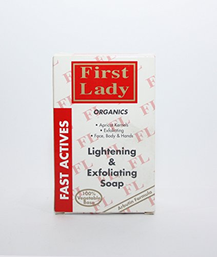 fast-actives-original-skin-lightening-whitening-brightening-bleaching-exfoliating-bar-soap-200g-with