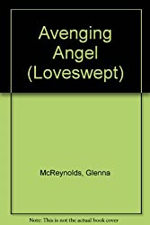 Avenging Angel (Loveswept)