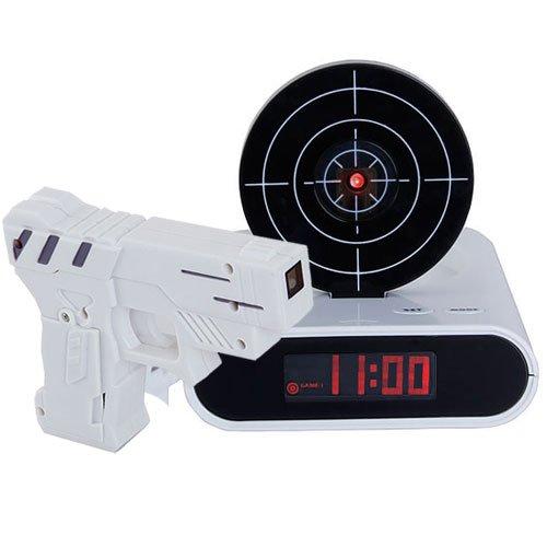 neuheit-digitaler-wecker-uhr-alarm-lautsprecher-clock-mit-ballermann-target