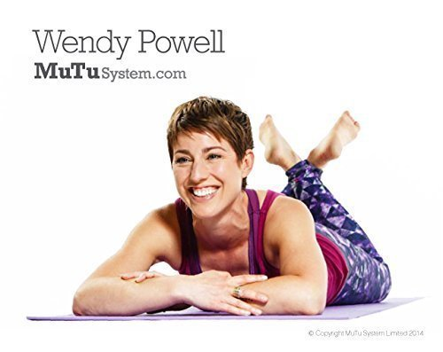 postnatal-recovery-workout-for-mums-medically-endorsed-core-diastasis-recti-and-pelvic-floor-restora