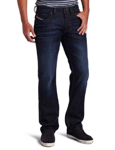 diesel-mens-larkee-regular-straight-leg-0073n-jean-denim-36x30