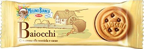 mulino-bianco-biscotti-con-crema-alla-nocciola-e-cacao-336-gr