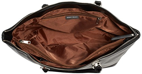 Gerry Weber Take Time Borsa tote 37 cm Black