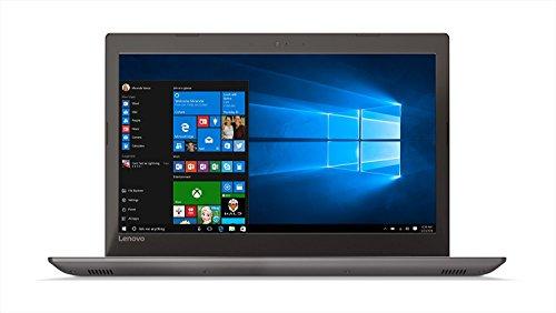 Lenovo IdeaPad 520-15IKB 80YL00R5IN 15.6-inch Laptop (7th Gen Core i5-7200U/4GB/1TB/Windows 10/2GB Graphics) image