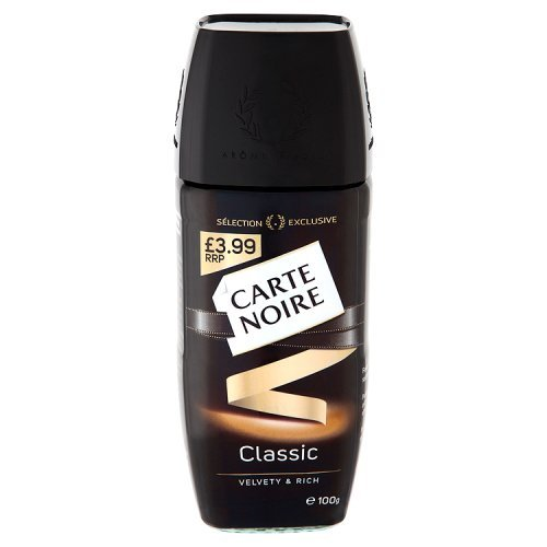carte-noire-classic-instant-coffee-100g