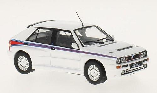 lancia-delta-integrale-martini-weiss-dekor-1992-modellauto-fertigmodell-whitebox-143