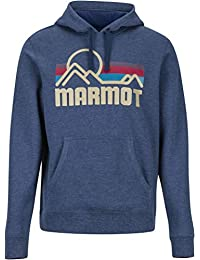 4de5218f2f7a30 Suchergebnis auf Amazon.de für  Marmot Hoody - Marmot  Bekleidung