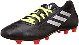 amazon co uk adidas football boots sports outdoor shoes rh amazon co uk