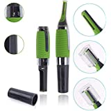 Shoppoworld All-In-One Personal Hair Trimmer Micro Touches Max (Small)