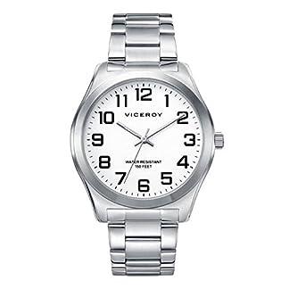 Reloj Viceroy – Hombre 40513-04