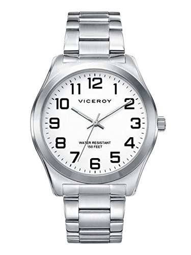 Reloj Viceroy para Hombre 40513-04