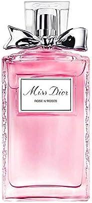 Dior Miss Dior Rose N' Roses Eau De Toilette For Women, 10