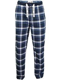 Amazon.fr   Tokyo Laundry - Bas de pyjama   Vêtements de nuit   Vêtements 35e351901cb