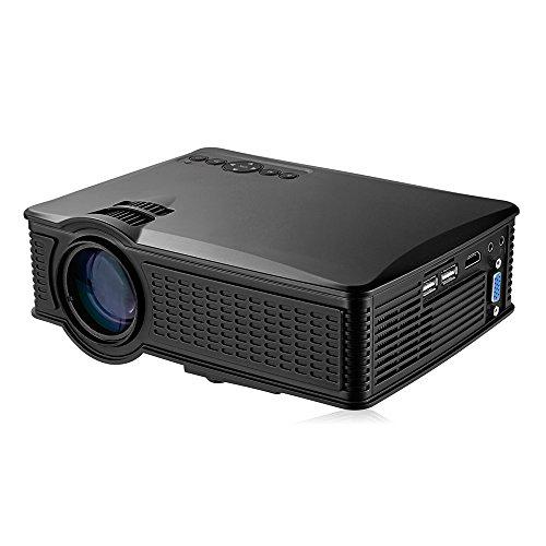 Docooler SD50 Plus 150
