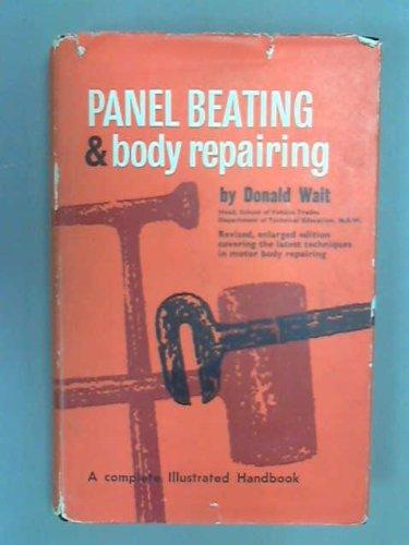 panel-beating-and-body-repairing