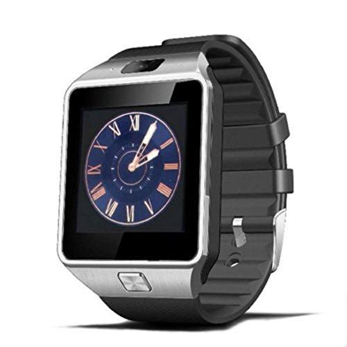 ouneed-fashion-1pc-bluetooth-smart-watch-dz09-gsm-smartwatch-for-android-phone-generic-silver