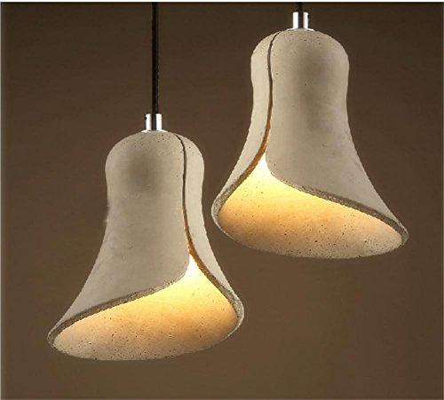 wge-retro-vento-industriale-capo-singolo-cemento-luce-del-pendente-personalita-semplice-restaurant-c