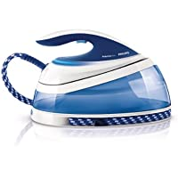 Philips GC7619/20 Steam Generator Iron