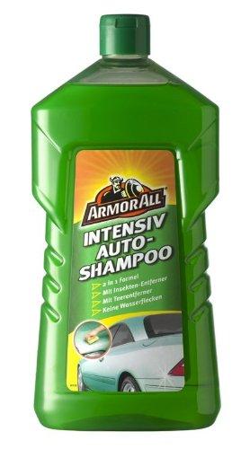 ARMOR ALL 26001L Intensiv Auto-Shampoo 1000 ml