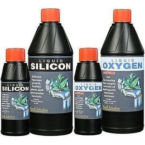 wachstum-technologie-liquid-sauerstoff-gesunde-grosser-pflanzen-blumen-hydrokultur