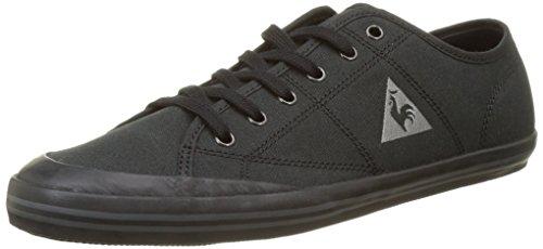le-coq-sportif-grandville-cvs-zapatillas-unisex-adulto-negro-black-black-44-eu