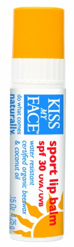 kiss-my-face-sports-lip-balm-spf-30-water-resistant-water-resistant-paraben-gluten-free-425g