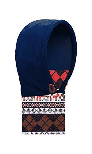 Bekleidung Zubehör 100% Wahr Winter Fleece Schal Halswärmer Gesichtsmaske Skilaufen Radfahren Wandern Mask Premium Fleece Warm Qualität Hut Für Ein Mädchen Oder Eine Junge Kopfbedeckungen Für Herren