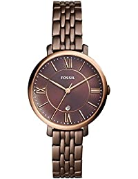 Fossil Womens Watch ES4275