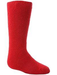 Heat Holders lo último en fundas para niños térmico en forma de luz calcetines de varios