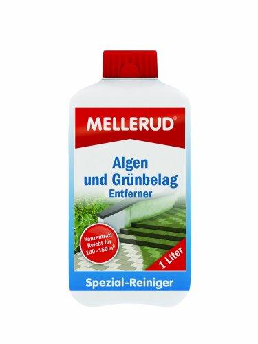 mellerud-algen-und-grunbelag-entferner-1-l-2001000110
