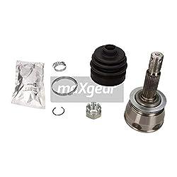 XD Antriebswelle HYUNDAI Elantra 1.6 2.0 Schaltgetriebe links NEU ABS