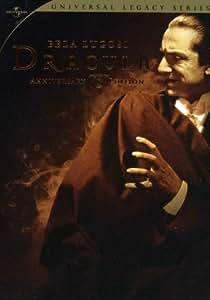 Dracula [DVD] [2006] [Region 1] [US Import] [NTSC]