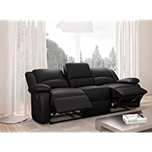 Amazonfr Canape Relax - Fauteuil relax moderne pas cher