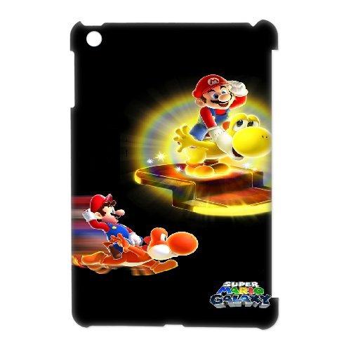iPad Mini Phone Case Super Mario Bros FR60567