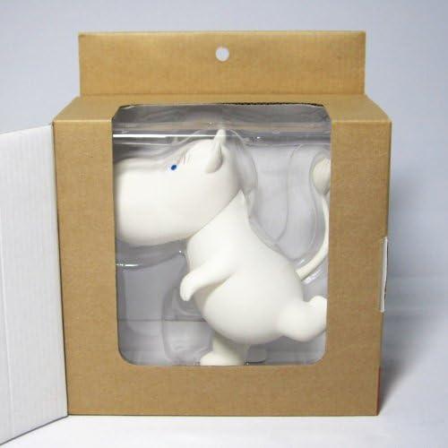 Moomin Valley import) Collection Moomin (japan import) Valley B000XHAHGC 8ea61b