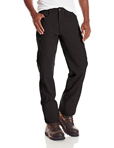 propper-mens-stl-iii-pant-32x32-black