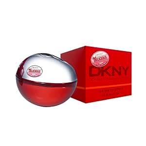 DKNY Red Delicious Eau de Parfum for Women - 50 ml