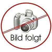 'bt-rgrg100dc Ladegerät Desktop -