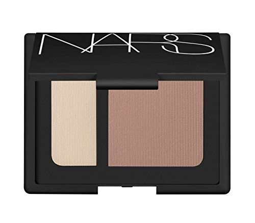 NARS Contour Blush Duo Palette Olympia 5180 Limited Edition 2014 Bronzer/Sculptant Blusher - 2014 Olympia